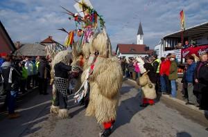 Karneval 2015 stricek - 59