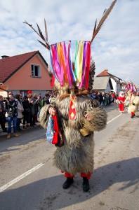 Karneval 2015 stricek - 62