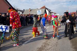 Karneval 2015 stricek - 64