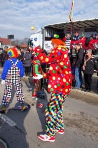 Karneval 2015 stricek - 65