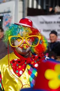 Karneval 2015 stricek - 66
