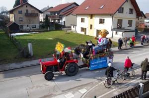 Karneval 2015 stricek - 7