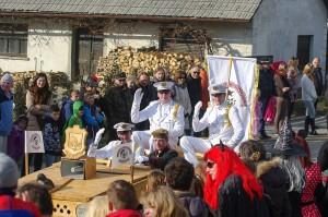 Karneval 2015 stricek - 81