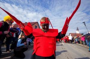 Karneval 2015 stricek - 82