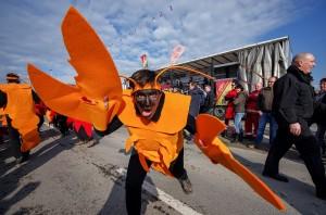 Karneval 2015 stricek - 84