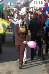 Karneval 2015 stricek - 90