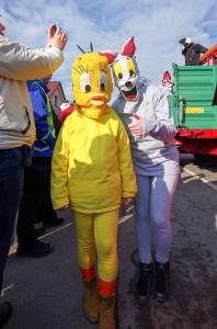 Karneval 2015 stricek - 95