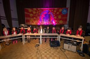 Občni zbor 2015 - stricek 2015-17