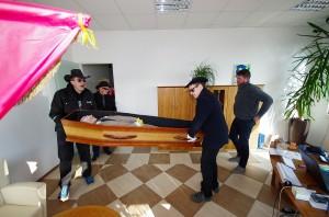 Pokop pusta 2015 stricek - 21