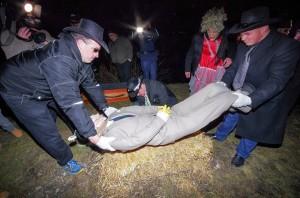 Pokop pusta 2015 stricek - 215