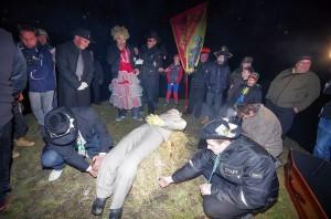 Pokop pusta 2015 stricek - 219