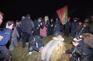 Pokop pusta 2015 stricek - 220