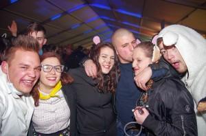 Veliki pustni ZUR 2015 stricek - 171