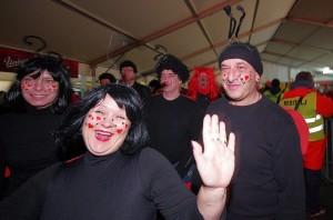 Veliki pustni ZUR 2015 stricek - 51